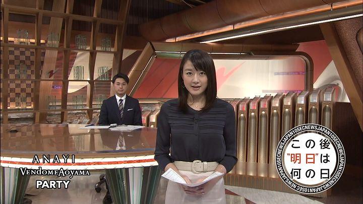 oshima20150121_27.jpg