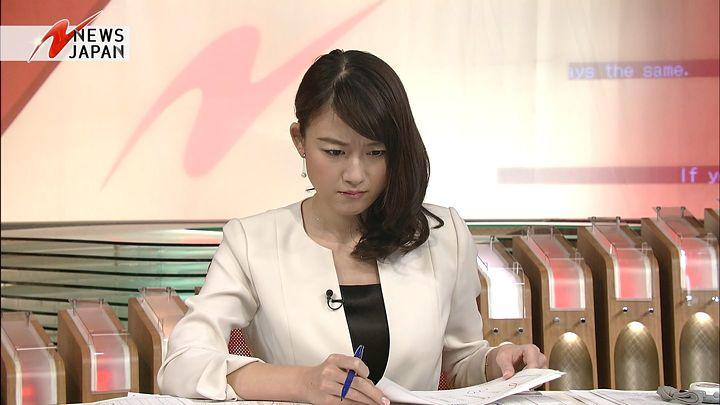oshima20150122_04.jpg