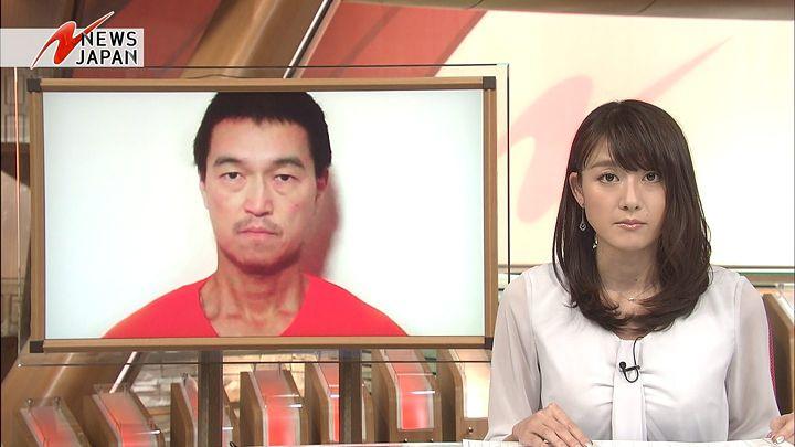 oshima20150126_03.jpg
