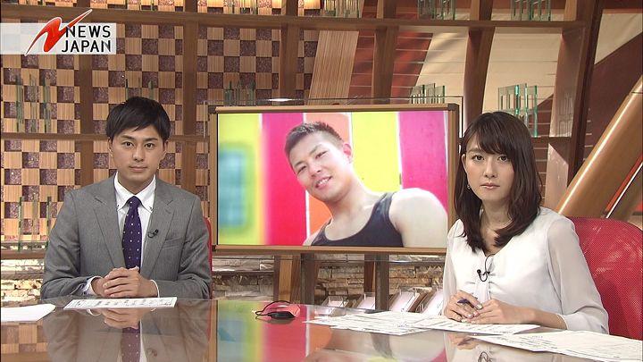 oshima20150126_11.jpg