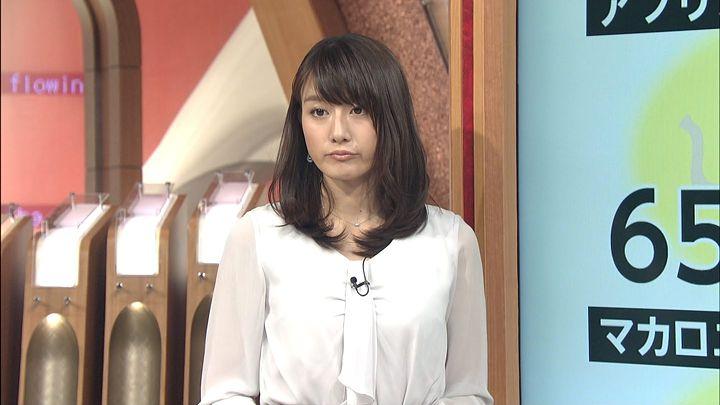 oshima20150126_16.jpg