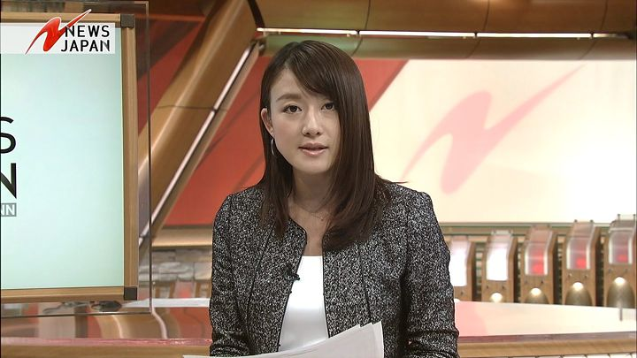 oshima20150127_04.jpg