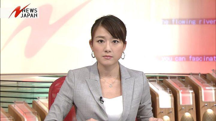 oshima20150130_11.jpg