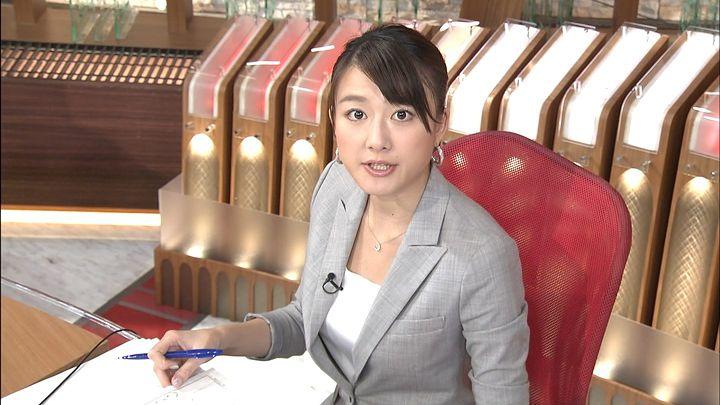 oshima20150130_16.jpg