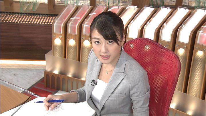 oshima20150130_17.jpg
