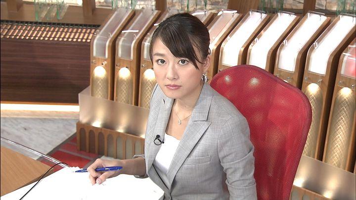 oshima20150130_18.jpg