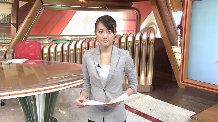 oshima20150130_21.jpg