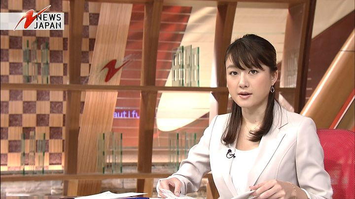 oshima20150204_04.jpg