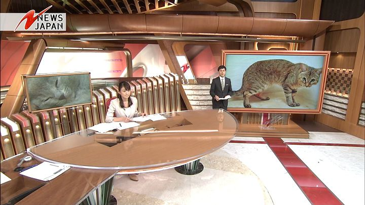 oshima20150204_09.jpg