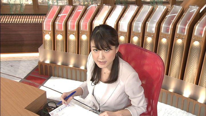 oshima20150204_11.jpg