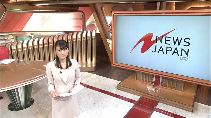 oshima20150204_13.jpg