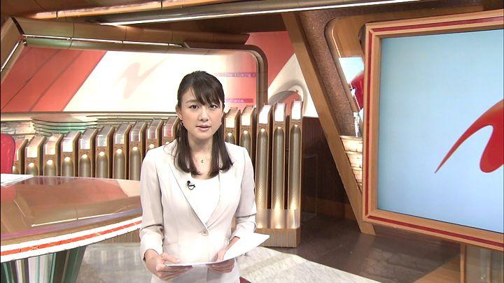 oshima20150204_14.jpg