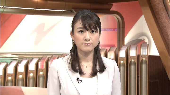 oshima20150204_15.jpg