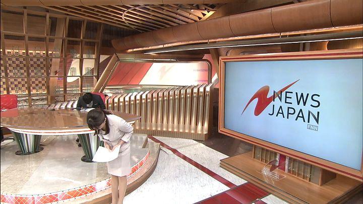 oshima20150204_17.jpg