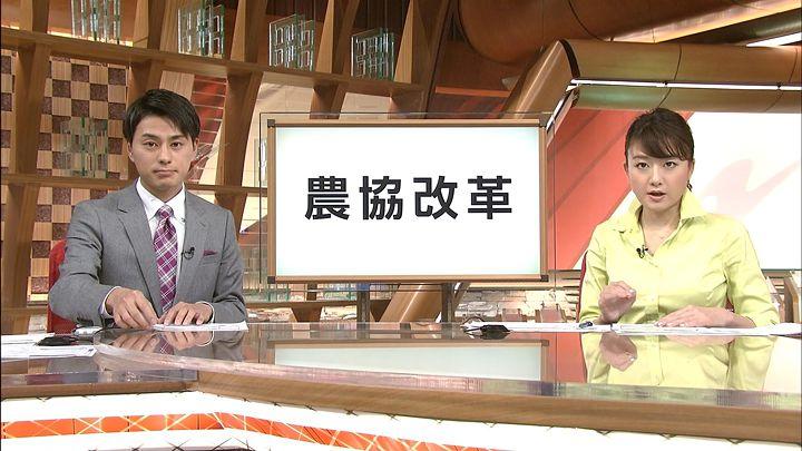 oshima20150209_07.jpg