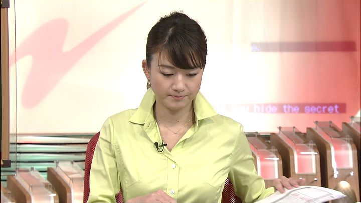 oshima20150209_11.jpg