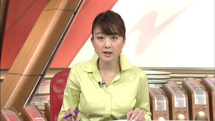 oshima20150209_16.jpg