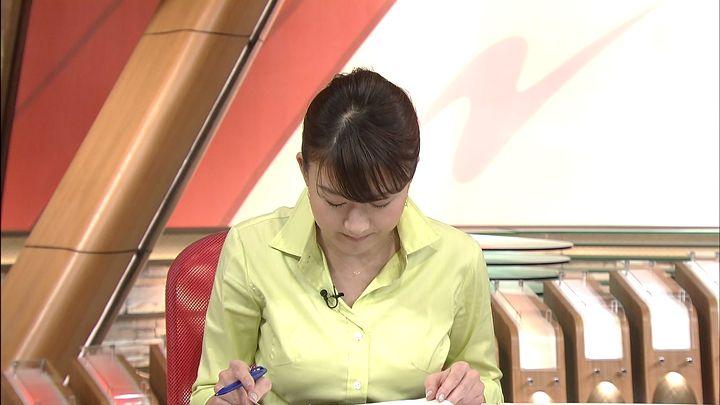 oshima20150209_17.jpg