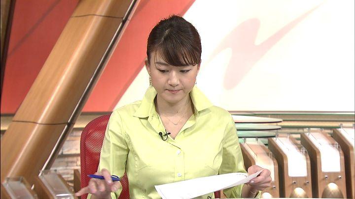 oshima20150209_19.jpg