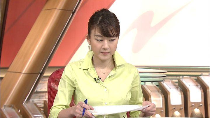oshima20150209_20.jpg