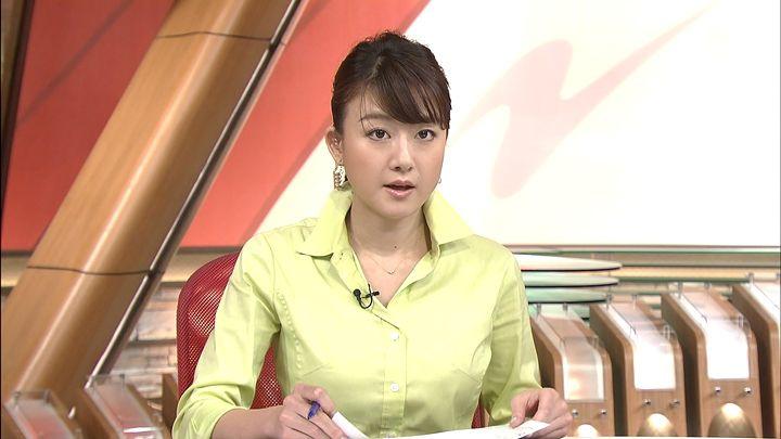 oshima20150209_21.jpg