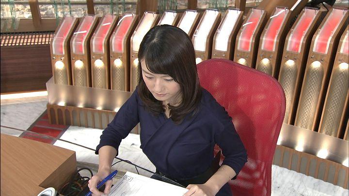 oshima20150211_08.jpg