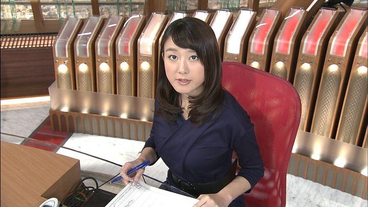 oshima20150211_09.jpg