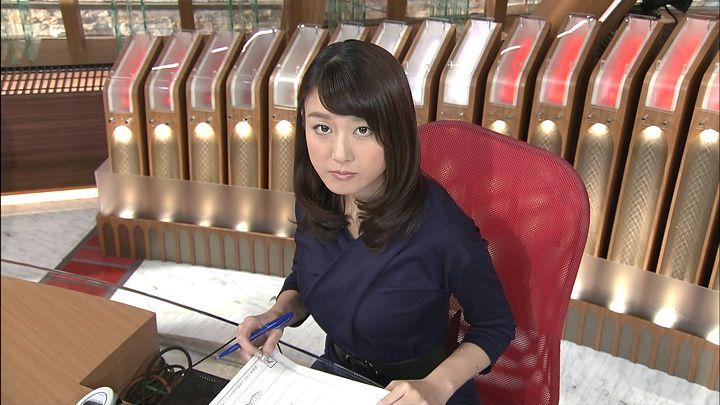 oshima20150211_10.jpg
