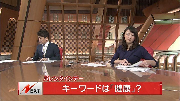 oshima20150211_12.jpg