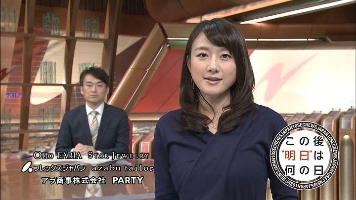 oshima20150211_26.jpg