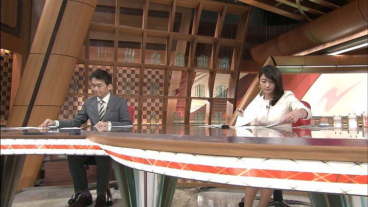 oshima20150212_11.jpg