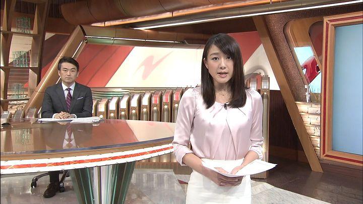 oshima20150213_28.jpg