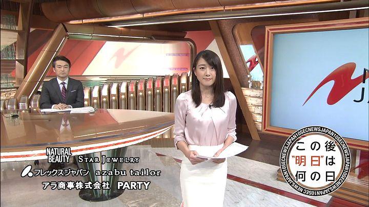 oshima20150213_29.jpg