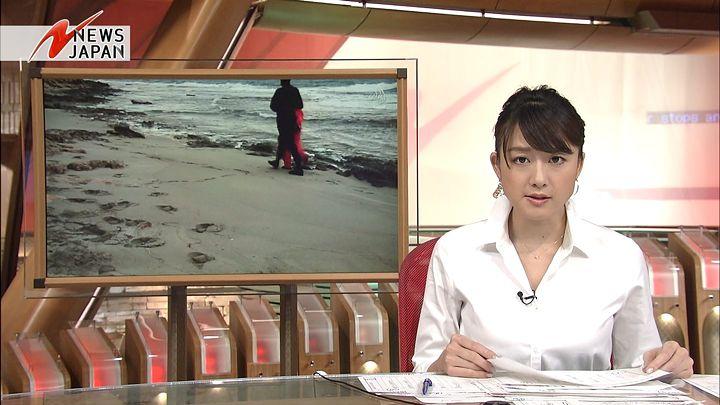 oshima20150216_03.jpg