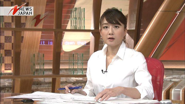 oshima20150216_08.jpg