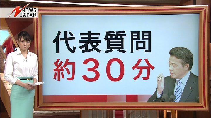 oshima20150216_09.jpg