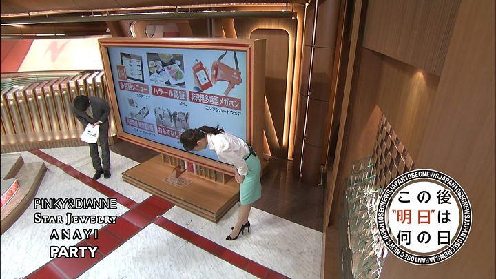 oshima20150216_15.jpg