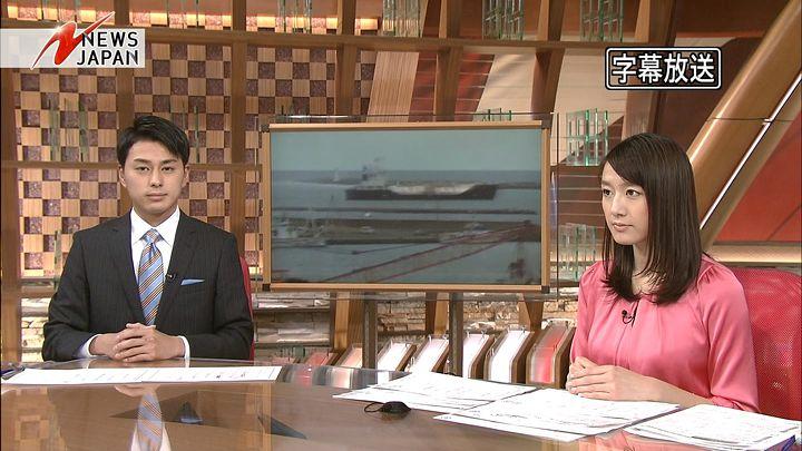 oshima20150217_02.jpg