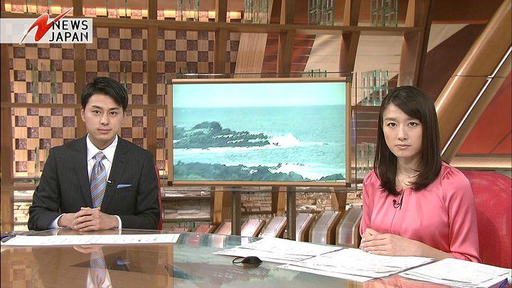 oshima20150217_04.jpg