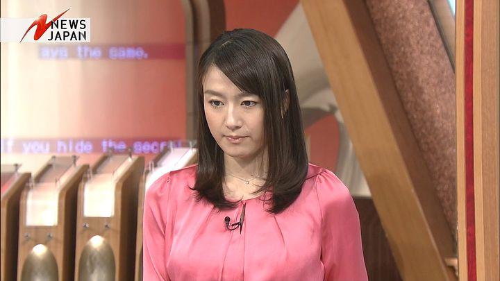 oshima20150217_09.jpg