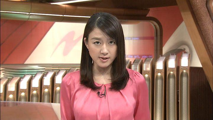 oshima20150217_18.jpg
