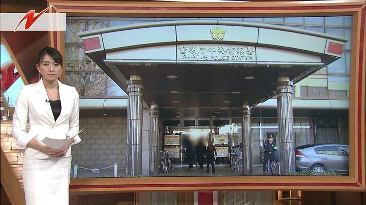 oshima20150219_02.jpg