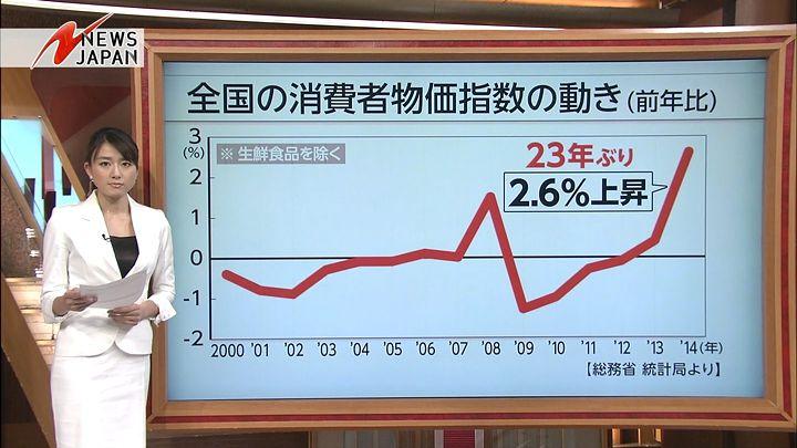oshima20150219_04.jpg