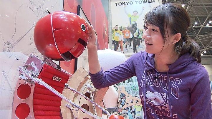 oshima20150219_19.jpg