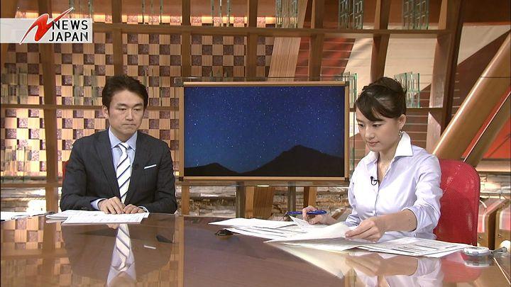 oshima20150220_11.jpg