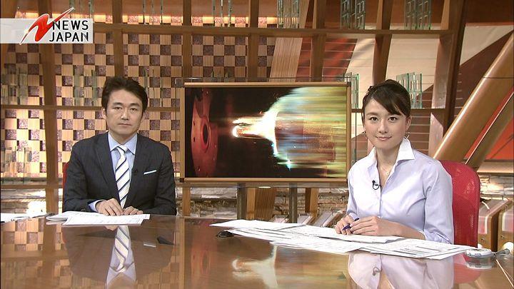 oshima20150220_12.jpg