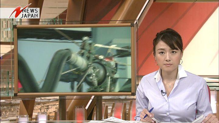oshima20150220_14.jpg