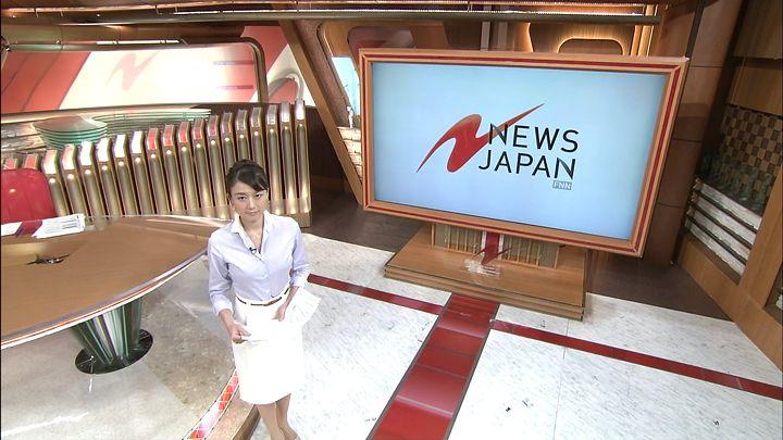 oshima20150220_15.jpg