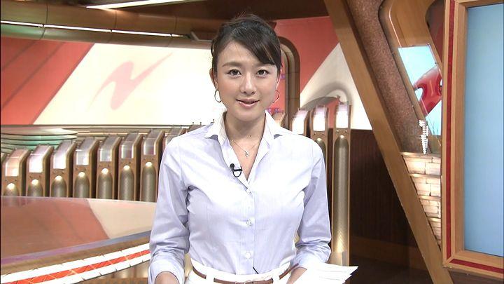 oshima20150220_17.jpg