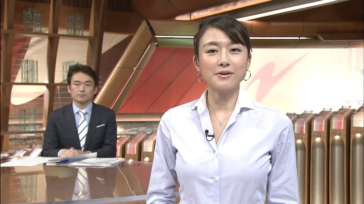 oshima20150220_19.jpg